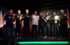 Tahun Depan, One Pride Cari Petarung di Sumatera - JPNN.com