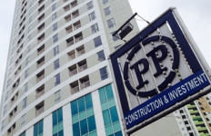 Lakukan Rights Issue, Modal PT PP Makin Kuat - JPNN.com