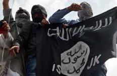 Waspadalah, 4 Warga Hulu Sungai Utara Terlibat ISIS - JPNN.com