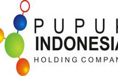 Pupuk Indonesia Butuh Alokasi Gas Baru - JPNN.com