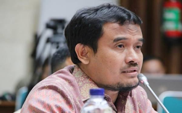 Aksi 212, Itulah Wajah Muslim Indonesia Sesungguhnya - JPNN.com