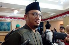 Begini Komentar Ketum PP Pemuda Muhammadiyah soal Aksi 412 - JPNN.com