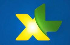 XL Alokasikan Belanja Modal Rp 7 Triliun - JPNN.com