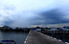 Waspada! Cuaca Ekstrim Hingga 8 Desember - JPNN.com