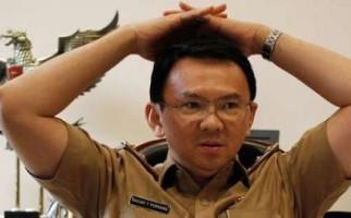 Habib Novel Cs Tuntut Ahok Mengganti Kerugian Umat Islam - JPNN.com