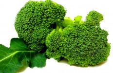 Makan Brokoli dan Hindari Penuaan di Wajahmu - JPNN.com