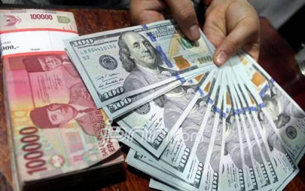 Optimistis Pertumbuhan Ekonomi Sentuh 5,9 Persen - JPNN.com