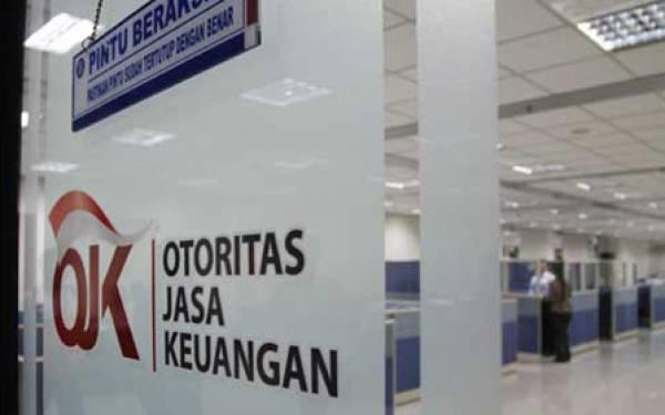 Agen Laku Pandai Diizinkan Salurkan Kredit - JPNN.com