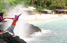 Akhir Tahun 2016, Beragam Sensasi di Pulau Bali - JPNN.com