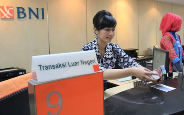 Modus SMS Banking, Uang Nasabah di Rekening BNI Hilang - JPNN.com