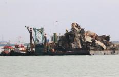 Kecelakaan Kapal Kembali Terjadi, DPP Insa Siap Tingkatkan Mutu Pelaut - JPNN.com