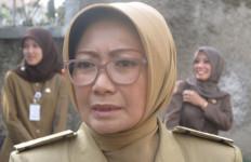 Atty Ditangkap KPK, Calon Wakilnya Siap Berjuang Sendiri - JPNN.com