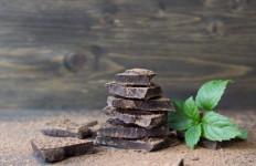 4 Cara Meningkatkan Metabolisme Tubuh - JPNN.com