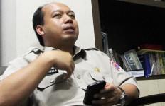 Gempa Aceh Akibatkan 25 Tewas dan 26 Luka Berat - JPNN.com