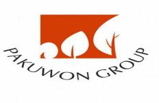 Pakuwon Group Target Bukukan Penjualan Rp 2,2 Triliun - JPNN.com