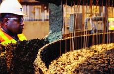 DPR Desak Ditjen Minerba ESDM Tegas Terhadap Freeport - JPNN.com