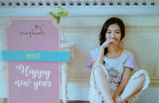 Cek Kalendermu! Ini Daftar Libur Nasional dan Cuti Bersama 2017 - JPNN.com
