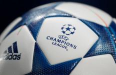 16 Besar LC: Barca Bisa Ketemu Muenchen, Arsenal Mungkin vs Madrid - JPNN.com
