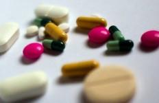 2025 Nanti, Pasar Farmasi Bisa Mencapai Rp 700 Triliun - JPNN.com