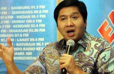 Mau Jadi Politikus Sejati? Belajarlah pada Jokowi-Prabowo - JPNN.com