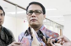 Selamat! Ketua Fraksi PDI Perjuangan MPR Raih Gelar Doktor - JPNN.com