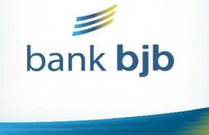 Kredit Macet Bank Jabar Banten Masih Terkendali - JPNN.com