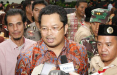 Bangun Perbatasan Kalimantan Utara Sebagai Kawasan Ekonomi Khusus - JPNN.com