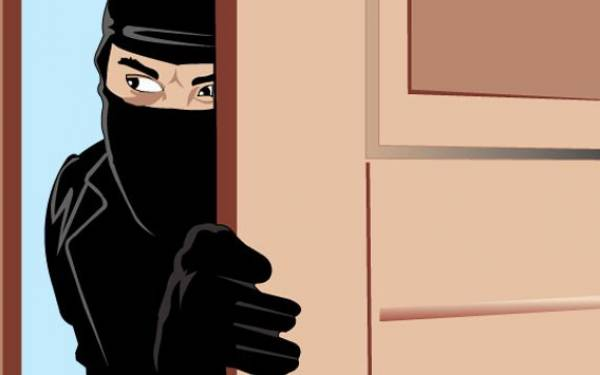Edan, Pencuri HP Minta Barter Mesum dengan Korban - JPNN.com