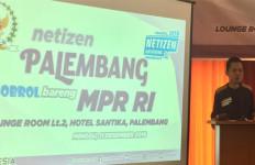 Patut Berbangga, Negara Luar Kagumi Persatuan Indonesia - JPNN.com