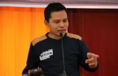 Sekjen MPR: Netizen Elemen Strategis untuk Terjemahkan 4 Pilar - JPNN.com