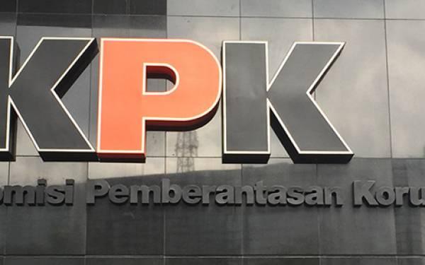 Dalami Kasus Proyek Jalan, KPK Telisik Keterlibatan Sekjen KemenPUPR - JPNN.com