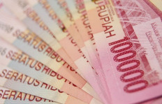 Warga Kota Serang Tandatangani Petisi Tolak Korupsi dan Politik Dinasti - JPNN.com