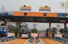 Antisipasi Kemacetan, GTO Layani Pembayaran Manual - JPNN.com