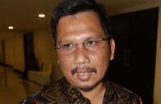 Isi Perangkat Daerah Baru, Pemprov Kepri Segera Lelang Jabatan - JPNN.com