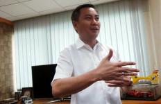 Dulu Tuntut Proses Hukum, Sekarang Percayakan kepada Hakim Dong - JPNN.com