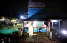 Calon Pengantin Bom Bunuh Diri Ngontrak Rp 650 Ribu per Bulan - JPNN.com