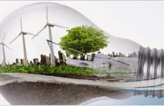 Wujudkan Kedaulatan Energi, EBT Jadi Sebuah Keharusan - JPNN.com