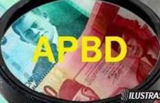 Soal Pemekaran, Bupati tak Setuju Jika APBD Dibagi 2 - JPNN.com