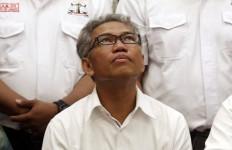 Kuasa Hukum Ibaratkan Buni Yani Lapor Kasus Pencurian - JPNN.com