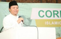 Wakil Ketua MPR Dorong Kedubes Punya Atase Keagamaan - JPNN.com