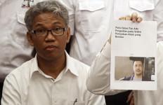 Pengacara: Pak Buni Dicari-cari Terus Kesalahannya - JPNN.com
