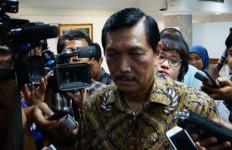 Oalah! Tak Nyangka Juga Indonesia Negara Kedua Terbesar Dalam Hal Ini - JPNN.com