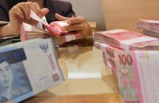 Tak Terbukti, Rush Money Cuma Isapan Jempol - JPNN.com