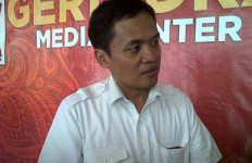 Duh! Habiburokhman Tuding Ahok Lakukan Penistaan Agama Lagi - JPNN.com