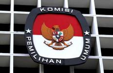 KPU Sasar Pemilih Muda Lewat Sosial Media - JPNN.com