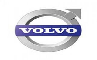 Keren, Penjualan Volvo Melesat 300 Persen - JPNN.com
