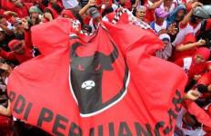 8 Kader PDIP Perebutkan Kursi Wakil Bupati - JPNN.com