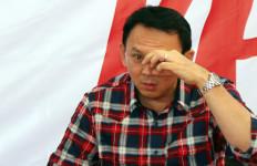 Ahok Mau Capek Ngurusin Orang Jakarta, Nggak Gampang Loh - JPNN.com