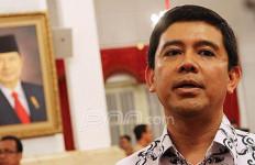 Yuddy Chrisnandi: Terima Kasih Pak Jokowi - JPNN.com