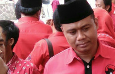 Bupati Subang Ojang Sohandi Dituntut 9 Tahun Bui - JPNN.com